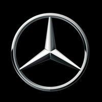 Mercedes-Benz / Sodira Nîmes