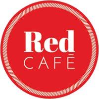 Red Café Prague