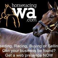 Horseracing WA