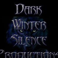 Dark Winter Silence Productions
