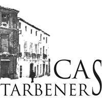 Cas Tarbeners