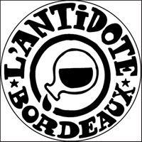 L'Antidote Bordeaux