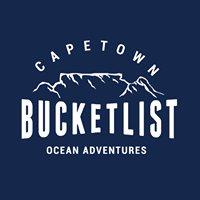 Cape Town Bucket List