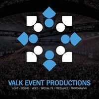 Valk Event Productions