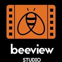 Bee View Studio&Daniel Jarkovsky Photography