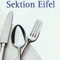 VSR Sektion Eifel Fanseite