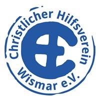 Christlicher Hilfsverein Wismar e.V.