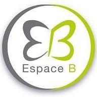 Espace B - Coworking Barbezieux