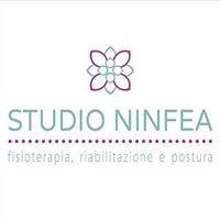 Studio Ninfea