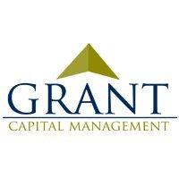 Grant Capital Management, Inc.