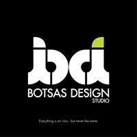 Botsas.design.studio