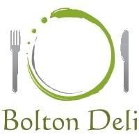 Bolton Deli Ltd