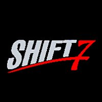 Shift 7