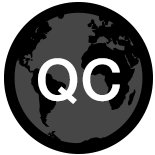 QC Travel School
