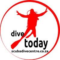 Scuba Dive Centre