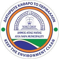 Ayia Napa Events and Festivals
