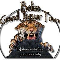 Belize Tour Guide