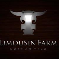 Limousinfarm