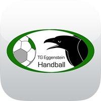 TGE Handball