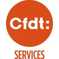 CFDT Commerce