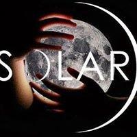 Solar Manchester