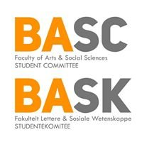 BASC: BA Student Committee