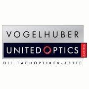 VOGELHUBER UNITED OPTICS