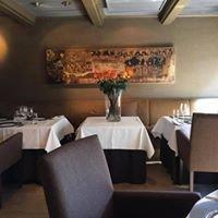 Restaurant Feinschmecker