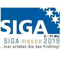 SIGA Messe