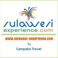 Sulawesi Experience