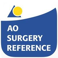 AO Surgery Reference - Open-access guide to fracture management and surgery