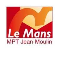 Mpt Jean-Moulin Page