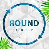 Round Trip Peru