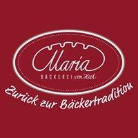 Bäckerei Maria von Heel