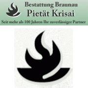 Bestattung Braunau Krisai
