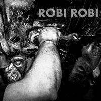 Robi Robi