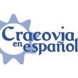 Cracovia en español