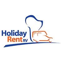 Holiday Rent RV