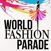 World Fashion Parade