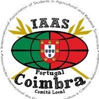 IAAS Coimbra