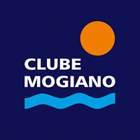 Clube Mogiano