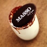Masso Restaurant