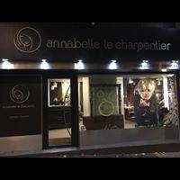 Annabelle Le Charpentier