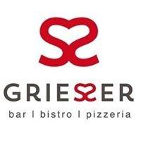 Griesser - Bar Bistro Pizzeria