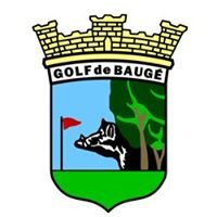Golf de Baugé