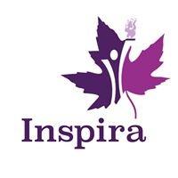 Inspira International