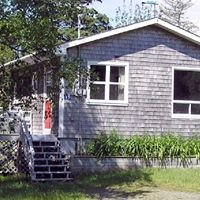 Stones2Gems Cottage
