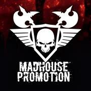 Madhouse Promotion