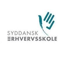 Syddansk Erhvervsskole