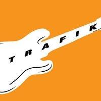Trafik klub